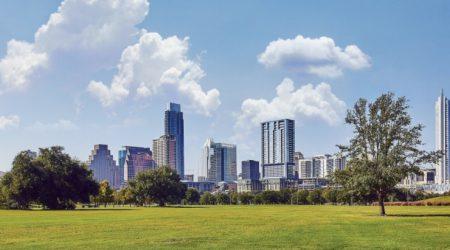 citygreen